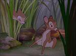 Bambi-disneyscreencaps.com-2904