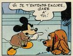 Pluto-comics-15