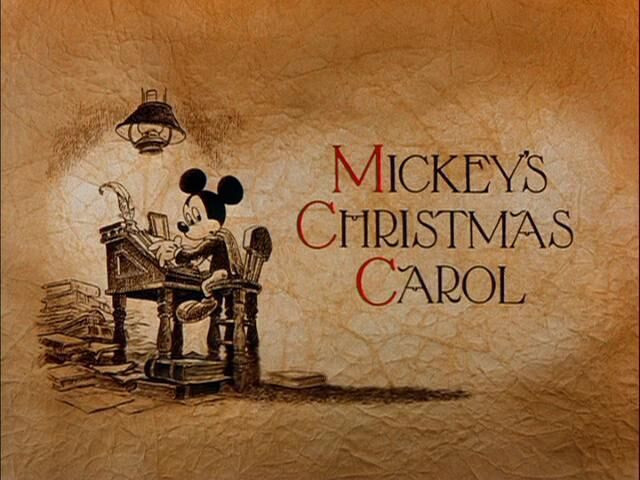 File:MickeysChristmasCarol.jpg