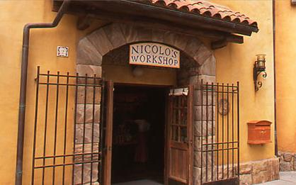 File:Nicolo's Workshop.jpg