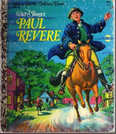 File:Paul revere little golden book.jpg