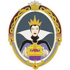 File:Queen Pin.jpg