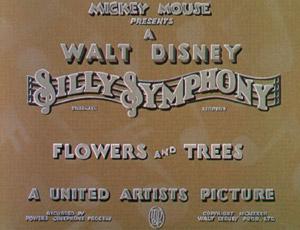 File:Ss-flowerstrees.jpg