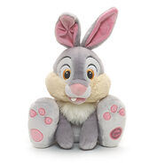 Thumper plush