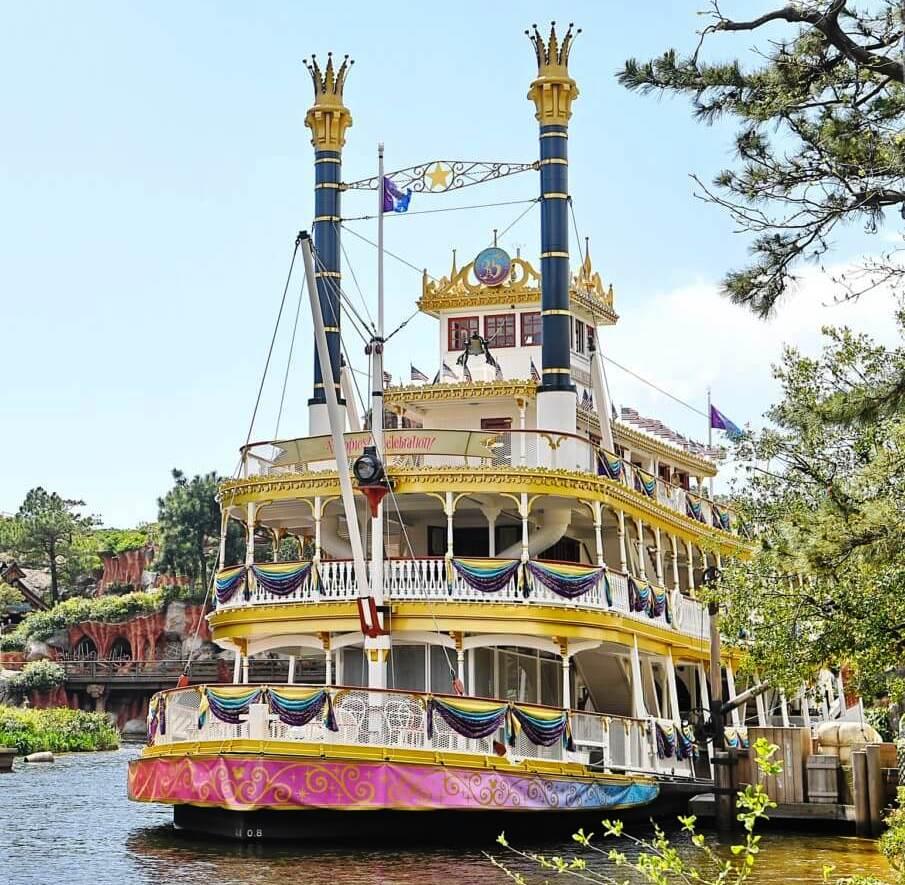 File:Tokyo Disneyland Riverboat.jpg