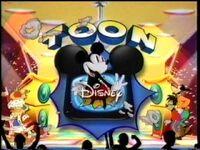 ToonDisney Mickey4