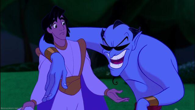 File:Aladdin-disneyscreencaps.com-6317.jpg