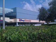 Disney-University1