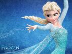 Elsa2 (4)
