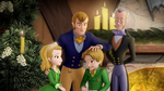 Holiday-In-Enchancia-28