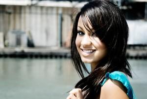 jasmine richardson killer