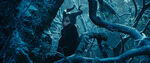Maleficent film Still 003