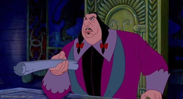 File:Pocahontas-disneyscreencaps.com-2055.jpg