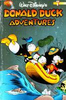 DonaldDuckAdventures 7