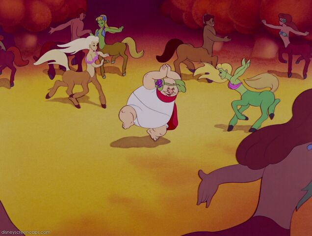 File:Fantasia-disneyscreencaps com-6761.jpg