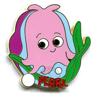 File:Pearl Pin.jpg