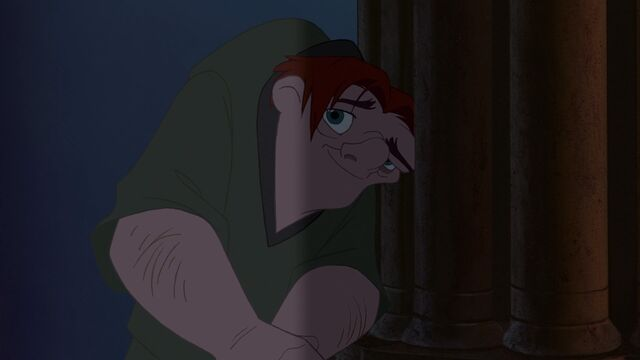 File:Quasimodo-(The Hunchback of Notre Dame).jpg