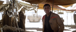 The-Force-Awakens-113