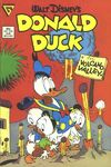 DonaldDuck issue 256