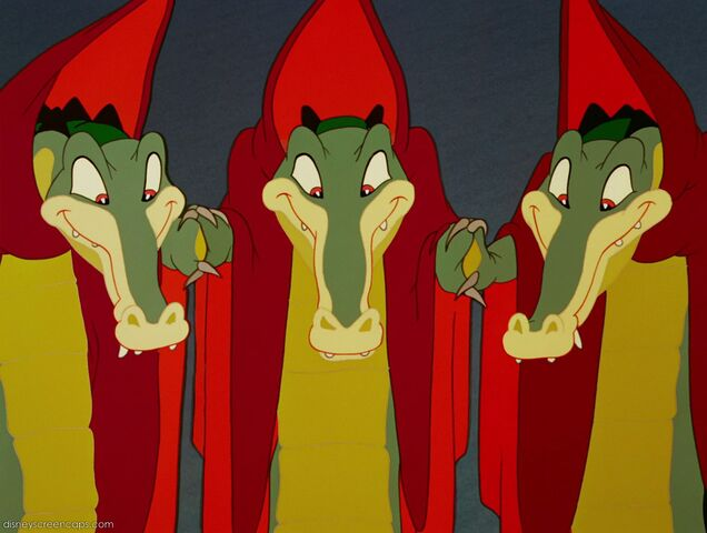 File:Fantasia-disneyscreencaps com-8802.jpg