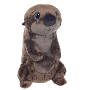 Finding Dory Otter Plush