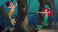 Little-mermaid3-disneyscreencaps.com-1187