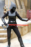 Seventh-Sister-Inquisitor-at-Jedi-Training