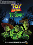 Toy-story-of-terror-poster-art-header