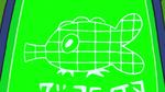 Vlcsnap-2013-07-15-16h54m22s183