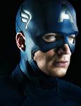 Avengers CaptainAmerica