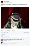 DeletedFacebook-TheMuppets-WishingYouADramaticFridayThe13th-(2015-11-13)