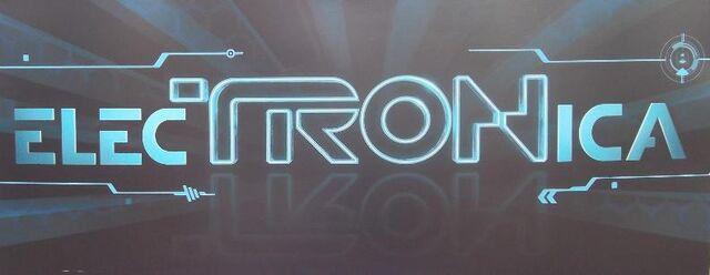 File:Electronica Logo.jpg