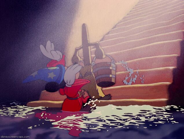 File:Fantasia-disneyscreencaps com-2430.jpg