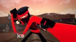 First Ninja08