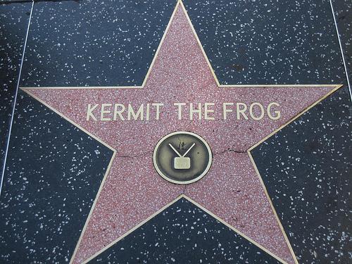 File:Kermit the Frog HWOF.jpg