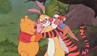 Piglet-big-movie-disneyscreencaps.com-7557
