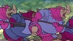 Robin-hood-disneyscreencaps.com-1575