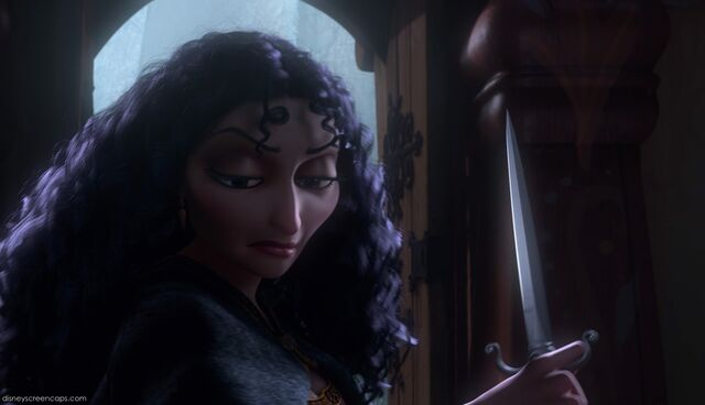 File:Tangled-disneyscreencaps.com-9721.jpg
