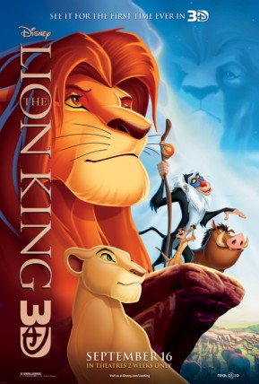 File:The Lion King 3D.jpg