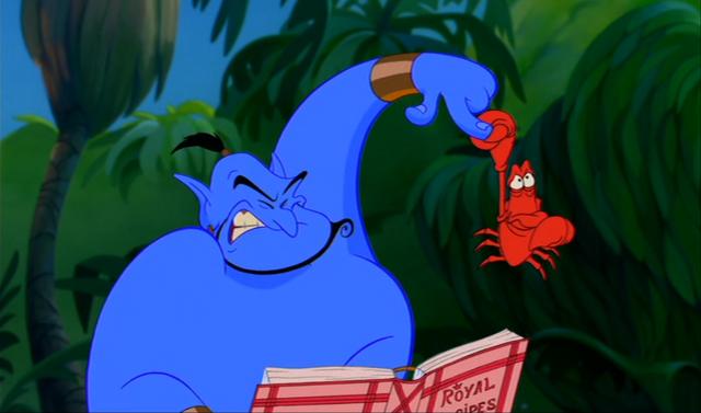 File:Cameo 13 - Sebastian in Aladdin.PNG