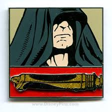 File:Emperor Palpatine Pin.png