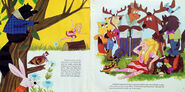 GoldilocksDisneyLPpage11-12