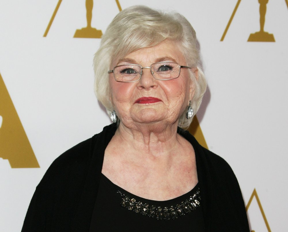 june squibb moviesjune squibb oscar, june squibb young, june squibb jared leto, june squibb nebraska, june squibb wiki, june squibb imdb, june squibb movies, june squibb gypsy, june squibb getting on, june squibb net worth, june squibb young photos, june squibb big bang theory, june squibb scent of a woman, june squibb broadway, june squibb mean tweet, june squibb commercial, june squibb awards, june squibb mom, june squibb oscars 2014