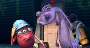 Monsters-disneyscreencaps com-1487