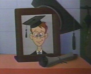 File:Rob McGroarty Graduation.jpg