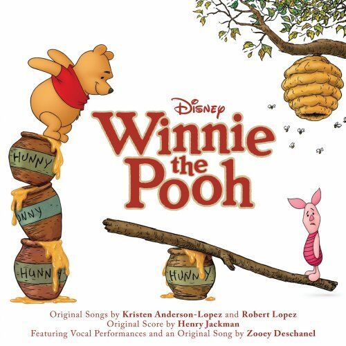 File:WinnieThePooh COVER.jpg
