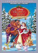 BATB TEC DVD + Blu-Ray