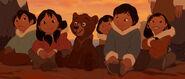 Brother-bear-disneyscreencaps.com-9236