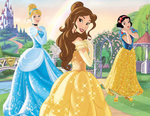 Disney-Princess-disney-princess-34346332-500-386