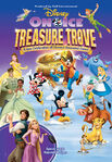 Disney-on-ice-flyer